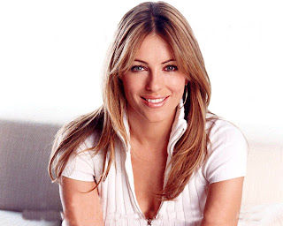 http://famous-celebrities-in-the-world.blogspot.com/
