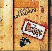 La Caja de Los Beatles (EMI/Reader's Digest)