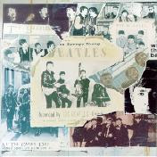 The Beatles Anthology Vol. 1