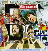 The Beatles Anthology Vol. 3