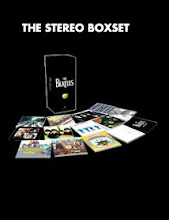 Box Set Remastered Estereo