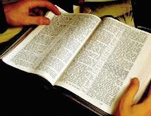 EXAMINANDO A BÍBLIA