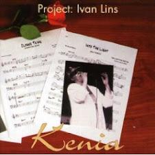 Project: Ivan Lins - 2005