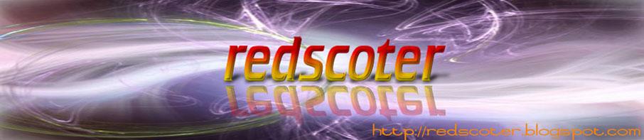 redscoter