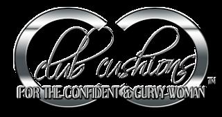 Clubcushions.ning.com