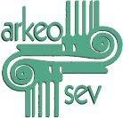 Arkeo Sev