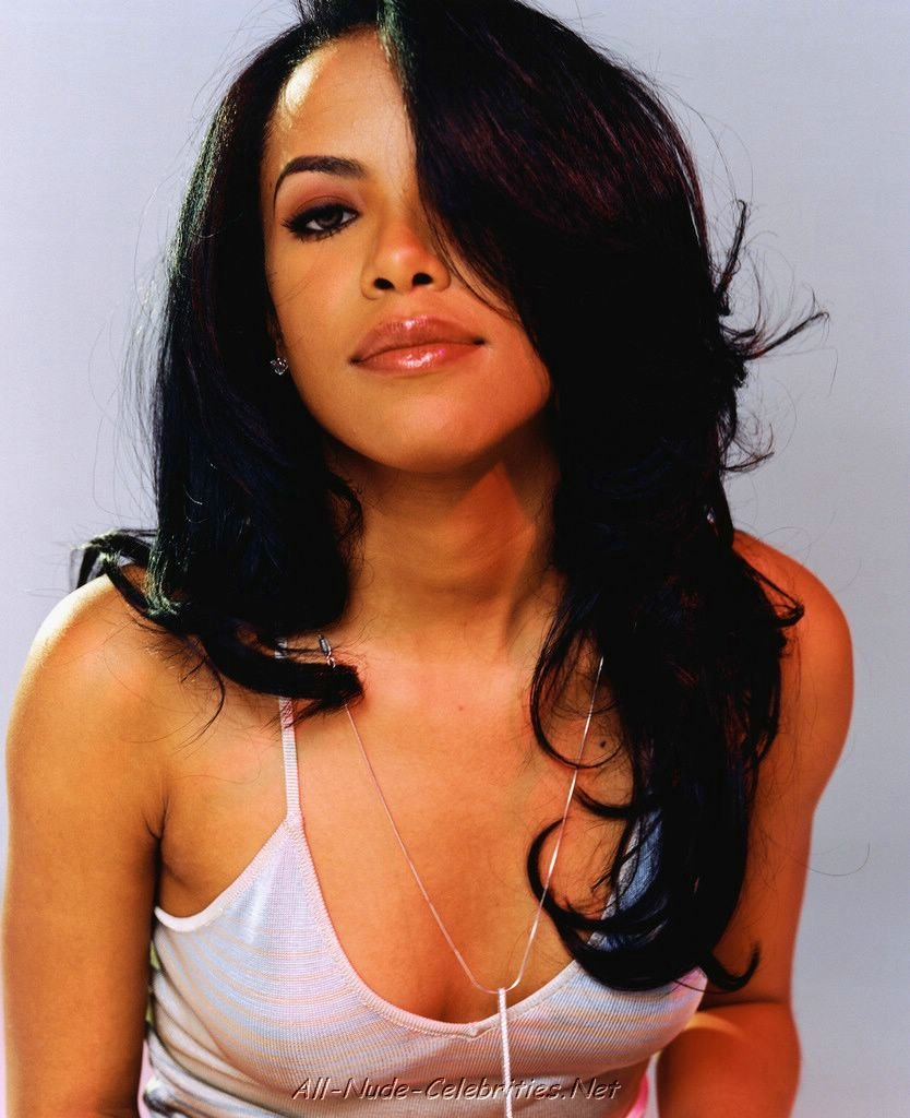 aaliyah movie