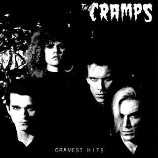 Vos LPs fondateurs Gravest+hits