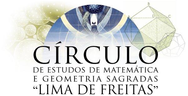 Círculo de Estudos Lima de Freitas