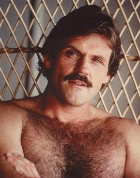 shirtless actors by glooce   john beck shirtless hot
