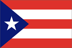 CODDI - PUERTO RICO