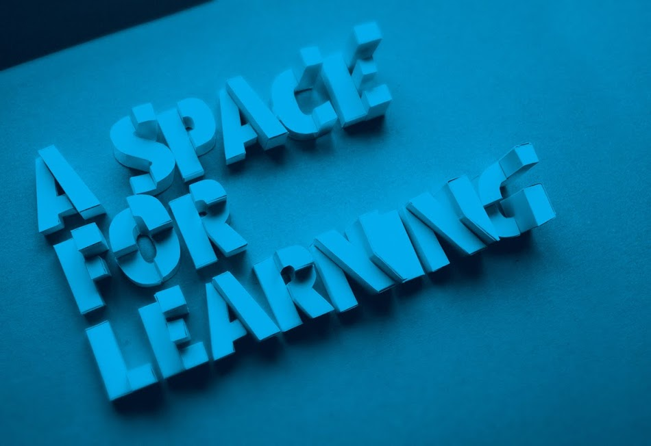 A Space for Learning