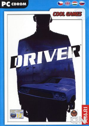 Driver 1 - RIP PORTABLE -1 link