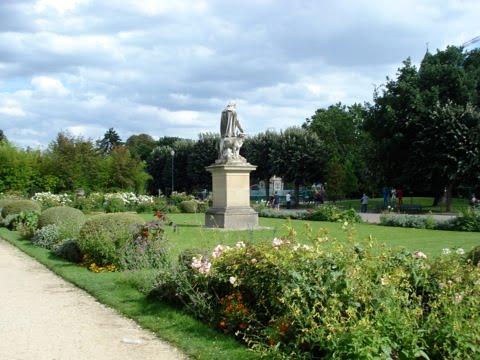 Unlock paris jardin d 39 acclimatation for Jardin d acclimatation