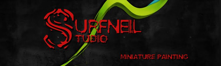 Surfneil Studio