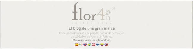 Flor4u® México