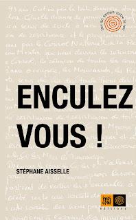 Stéphane Aisselle
