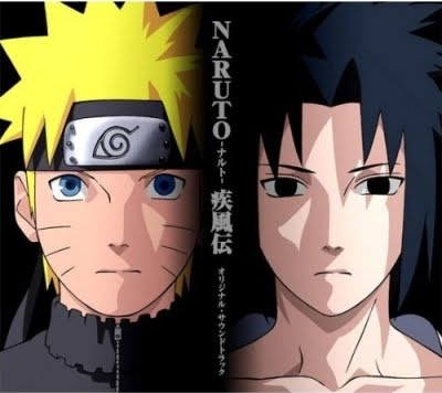 Naruto High School Episode 1 http://hotdproject-v2.blogspot.com/2010/08/crise-anime-no-japao-animacoes-de.html