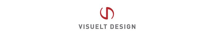 Visuelt Design
