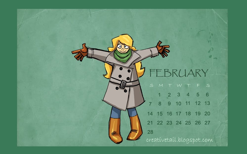 desktop wallpaper calendar. Free Desktop Wallpaper