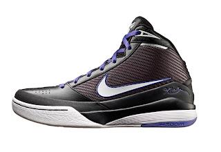 Outdoor Basketball Shoes Reddit