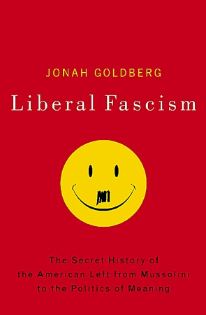 liberalism vs fascism However they may be as economic theories, fascism and nazism are   liberalism or whatever you want to call it is akin to european fascism.
