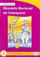 COMO LER O DIRETÓRIO NACIONAL DE CATEQUESE