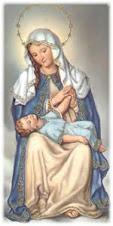 Paróquia Nossa Senhora Mãe da Divina Providência