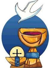 I CONGRESSO DE INICIAÇÃO Á VIDA CRISTÃ