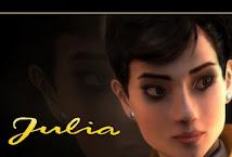 Julia - Virtual