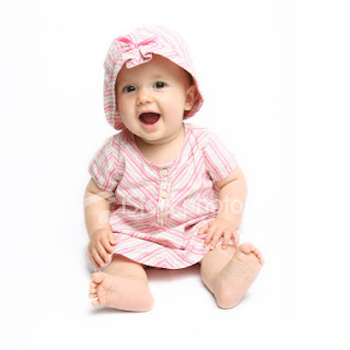 Toddlers & Tiaras Season 5 Heats Up