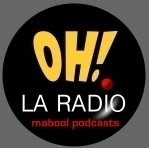 oh la radio !