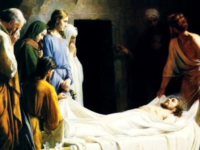 http://4.bp.blogspot.com/_Brc-ROCgDec/TRopVU0ezNI/AAAAAAAAA7g/3lAEdvAxzgs/s400/jesus-es-puesto-en-la-tumba.jpg