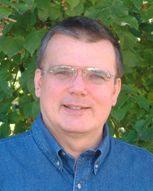 <b>Walter-Jörg</b> Langbein, geboren am 16.08.1954 im oberfränkischen Michelau, <b>...</b> - WJLangbein1