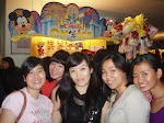 Wisata ke Disney on Ice, Disneyland Adventure 2010