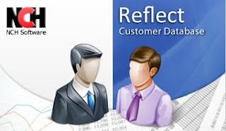 Reflect Customer Relationship Management Software