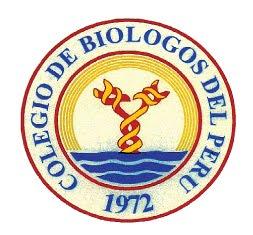 COLEGIO DE BIOLOGOS DEL PERU