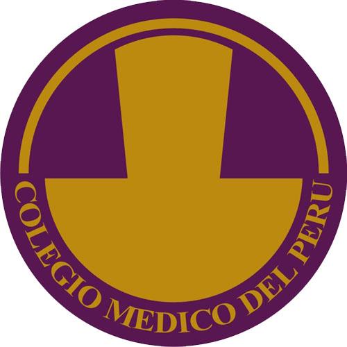 ¡ FELIZ DIA DE LA MEDICINA PERUANA !