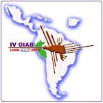 IV OLIMPIADA IBEROAMERICANA DE BIOLOGIA O.I.A.B. LIMA PERU 2010