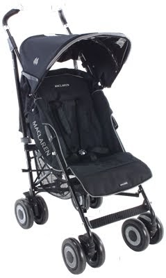 yaz very own strollers safe haven maclaren techno xt maclaren twin techno black on black. Black Bedroom Furniture Sets. Home Design Ideas