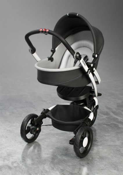 yaz very own strollers safe haven recaro babyzen. Black Bedroom Furniture Sets. Home Design Ideas