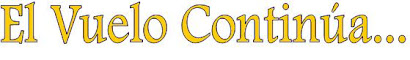 1971 - 19 de diciembre - 2009
