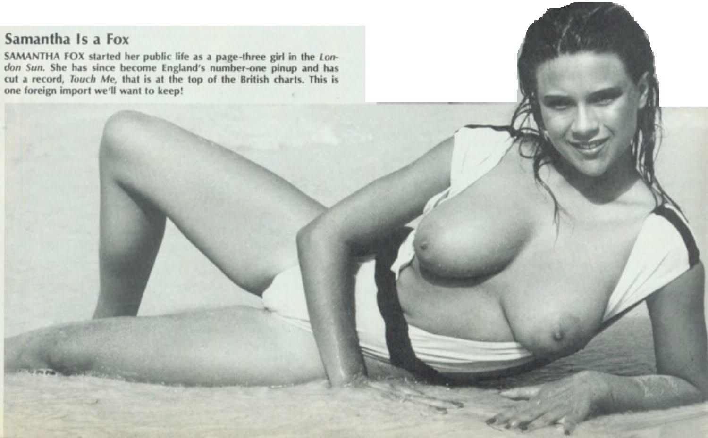 http://4.bp.blogspot.com/_Bs1pXxAZsr0/TAE3Wcg_CAI/AAAAAAAAO2o/bUxupBFgrWY/s1600/Samantha+Fox+PB+10+1986+OCTOBRE.jpeg