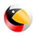 Nowy Spik -  Spik 2.7.0 beta2