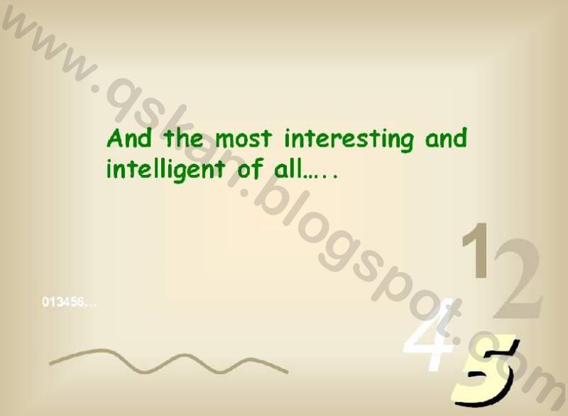 http://4.bp.blogspot.com/_Bs7MUjHNvfE/TAEk7avrweI/AAAAAAAACRE/qkl_r0KloDw/s1600/image011.jpg