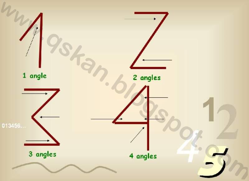 http://4.bp.blogspot.com/_Bs7MUjHNvfE/TAElN41hxbI/AAAAAAAACRc/P701RqZqzN8/s1600/image008.jpg