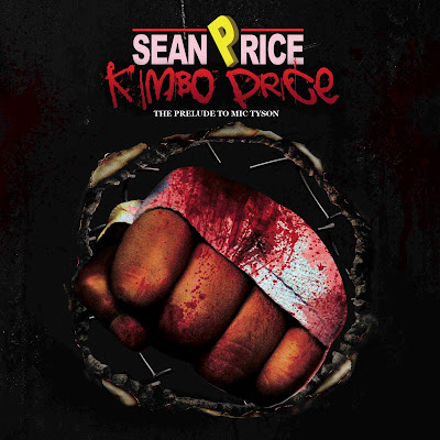 Sean_Price-Kimbo_Price_(A_Prelude_To_Mic_Tyson)-2009-C4