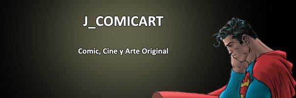 J_COMICART