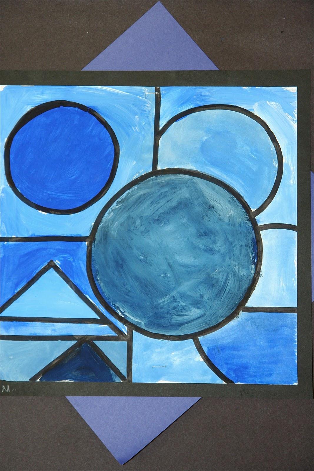 Design Monochromatic Painting splish splash splatter monochromatic paintings paintings