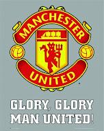 Glory glory :)